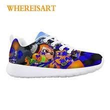 <b>kick</b> shoe - Buy <b>kick</b> shoe with free shipping on AliExpress