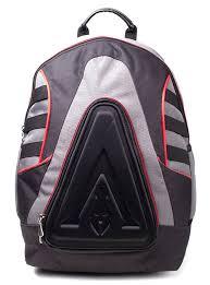 <b>Рюкзак</b> Difuzed: Assassin's Creed Odyssey <b>Technical Backpack</b> ...