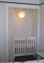 nursery ideas for small spacessharing room maybe i could put the new baby baby nursery ideas small