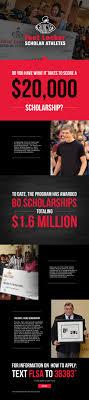scholar athletes foot locker