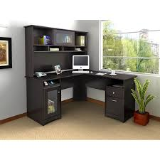 desk for office office furniture home office pictures office desk best desks for home office