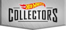 <b>Hot Wheels</b> Gallery: 2017 Mainline Cars | <b>Hot Wheels</b> Collectors