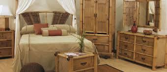 bamboo bedroom decor amazing bedroom furniture for tropical bedroom furniture model interior amazing bamboo furniture design ideas