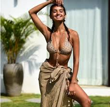 2019 Ladies Beach Covers Ups Apron Fringed Beach Towel <b>Sun</b> ...