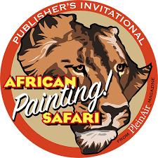 <b>Paint South</b> Africa Tour with Plein Air Magazine