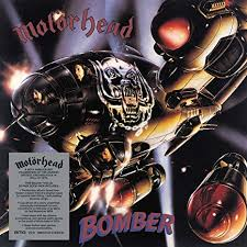 Bomber (<b>40th Anniversary</b> Edition): Amazon.co.uk: Music