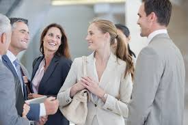 lateral moves offer career development for employees what does managing human resources mean