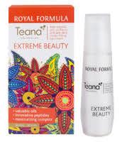 Teana — купить товары бренда Teana в интернет-магазине ...