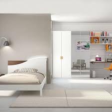 baby and kids eresem kids bedrooms white i shaped casa kids nursery furniture