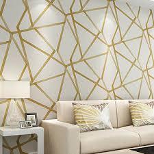 <b>wallpapers beige</b> — международная подборка {keyword} в ...