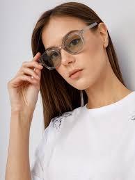 <b>Очки BS</b> 20-1 Black Star Wear: Характеристики, фото, отзывы ...