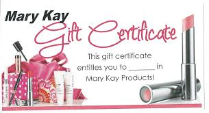 17 best images about gift certificate south hill 17 best images about gift certificate south hill designs lip treatments and gift certificate template