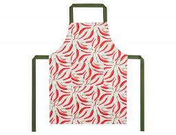 Купить <b>текстиль для кухни</b> - интернет магазин Guten Morgen