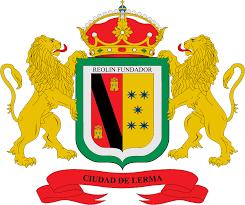 Lerma Municipality