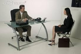 angan sampai pekerjaan impian kabur gitu aja karena nggak lolos tes wawancara. Nah, biar tambah percaya diri dan oke ketika wawancara kerja,