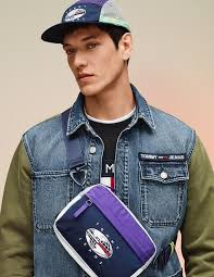 Tommy <b>Jeans</b> Collection   <b>Tommy Hilfiger</b>® RU