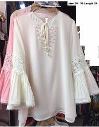Ladies <b>Tops</b>   Blouse <b>designs</b>, Stylish dresses, <b>Tops</b>