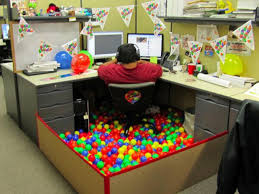 office cubicle decoration ideas office birthday decorations cubicle decorating cubicle decorating ideas birthday accessoriesexcellent cubicle decoration themes office