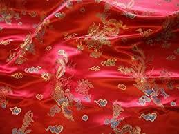 Traditional Chinese Dresses - Amazon.co.uk