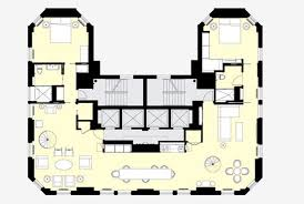 Apartment  Exciting House Floor Plan Modern New York ApartmentExciting House Floor Plan Modern New York Apartment