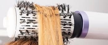 Решено: Как выбрать <b>фен</b>-<b>щётку</b> для быстрой укладки <b>волос</b> ...