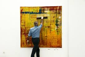 Most <b>Famous Abstract</b> Artworks In The Last 100 Years | The Artling