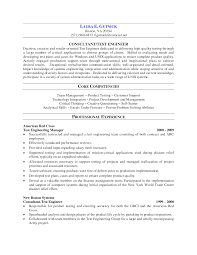 quality assurance resume resume format for experienced qa resume quality assurance sample resume quality technician truwork quality control resume summary pharmaceutical quality control chemist