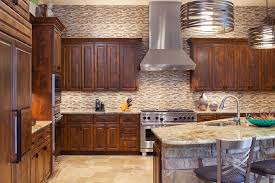 terrific drum pendant lighting decorating ideas for kitchen transitional design ideas with terrific counter stools curved chandeliers drum pendant lighting decorating design