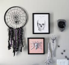 halloween gallery wall decor hallowen walljpg gallery wall halloween party decor gallery wall halloween party decor gallery wall halloween party decor