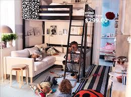 bunk bed plans ikea building japanese furniture