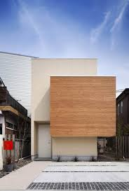 Of The Most Ingenious Japanese Home Designs Presented on     Of The Most Ingenious Japanese Home Designs Presented on Freshome   Freshome com