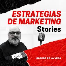 Estrategias de Marketing Stories
