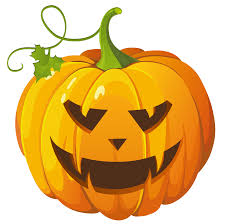 Image result for pumpkin contest clipart