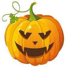Image result for pumpkin free image