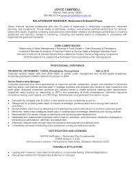 resume examples vendor management getletter sample resume resume examples vendor management vendor manager resume sample manager resumes livecareer manager resume sample sle sample