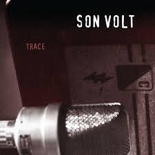 <b>Son Volt</b>: <b>Trace</b> (Expanded) - Music on Google Play