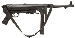 Image result for gsg mp40
