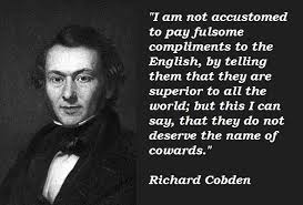 Richard-Cobden-Quotes-2.jpg via Relatably.com