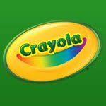 <b>outer space</b> | <b>crayola</b>.co.uk