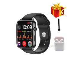 I5 kids <b>smart Watch</b> Pedometer Music Control Multiple Dials Heart ...
