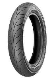 <b>Dunlop Geomax MX 33 90/100</b> 14 49 M motorcycle All-season tyres ...