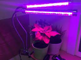 <b>Светодиодный фитосветильник Espada</b> Fito 85 265V - ElfaBrest