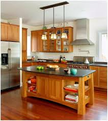 Pendant Light Fixtures For Kitchen Island Kitchen Kitchen Island Pendant Lighting Lowes Chandeliers