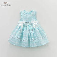 Baby Girl Clothes <b>Dave</b> and Reviews - Online Shopping Baby Girl ...