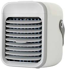 Blaux Portable AC - Personal Mini Air Conditioning ... - Amazon.com