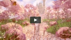 <b>Paris Hilton</b> - <b>Rose</b> - Jonny Zeller on Vimeo