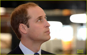 About this photo set: Prince William suits up while visiting the South and City College on Friday (November 29) in Birmingham, England. On the same day, ... - prince-william-south-city-college-visit-13