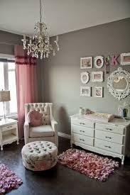 all things pink and girly in this charming bedroom for teenage girls charming bedroom feng shui