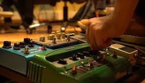 10 Best <b>Compressor Pedals</b> in 2020 [Buying Guide] - Music Critic