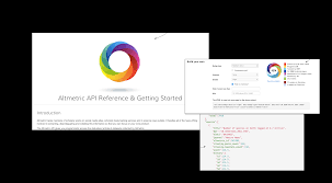 altmetric api support altmetric we offer technical support for api customers get in touch us if you have any questions